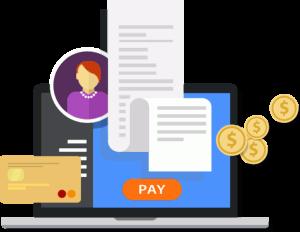 pay-bill